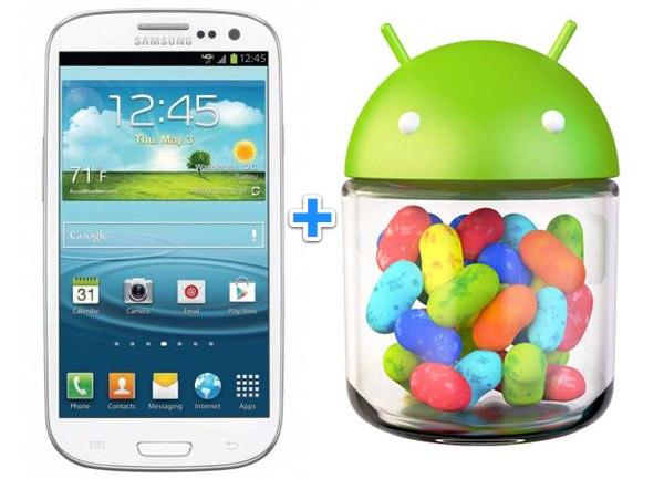 Android Versionsgalaxy update jellybean.jpg