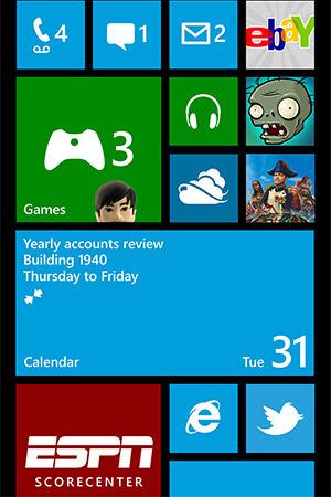 Android Versionstech windows phone 8 screenshot 1.jpg