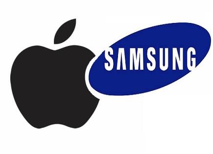 Apple v. Samsung