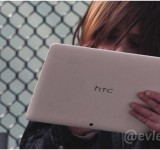 Is this going to be the new tablet from HTC?