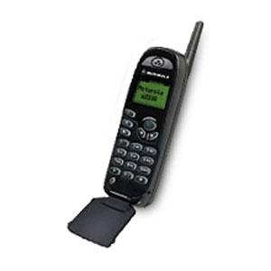 Motorola M3188
