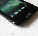Sony Xperia Tipo   Initial Impressions