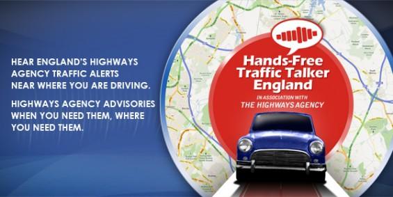 highways 600x300