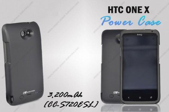 htc one x 3200