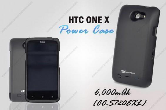 htc one x 6000