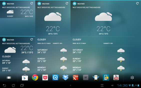 screen 20120811 1436