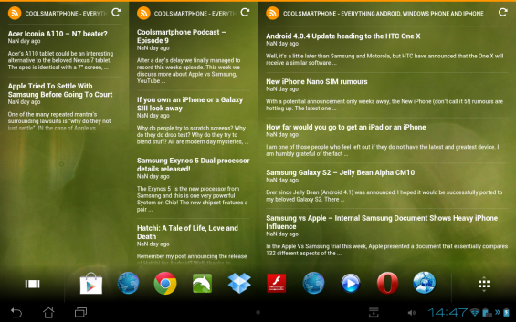screen 20120811 1447