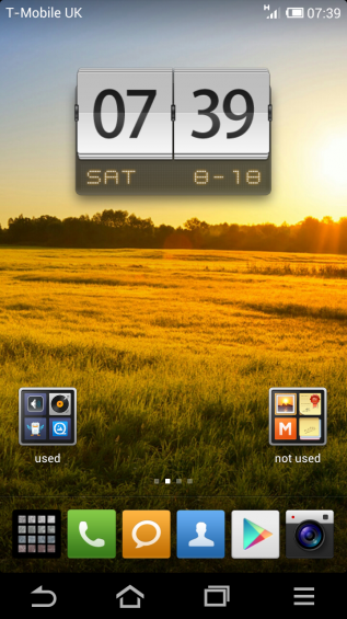 screen 20120818 0739
