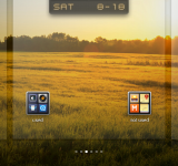 Jelly Bean MIUI for the Samsung Galaxy Nexus   Review