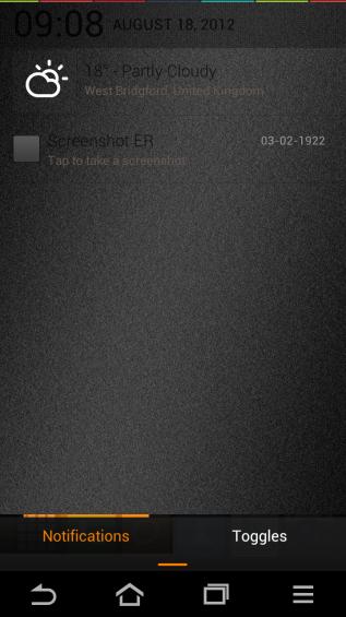 screen 20120818 0908