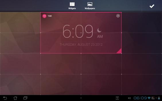 screen 20120823 0609