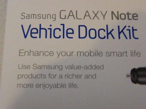 wpid Car Dock 9.jpg