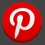wpid Pinterest now available for Android Apple iPad.jpg