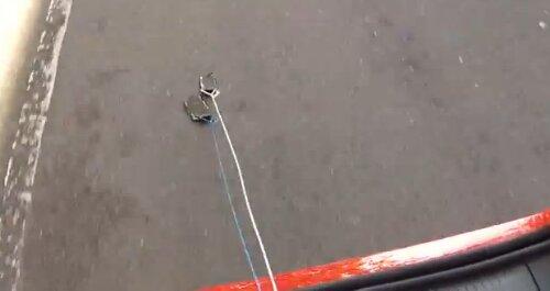 wpid Screen Shot 2012 08 10 at 10.43.03 PM.png