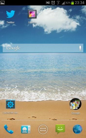 wpid Screenshot 2012 08 08 23 34 48.png