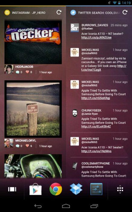 wpid Screenshot 2012 08 11 14 19 55.png