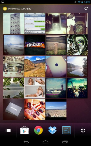 wpid Screenshot 2012 08 11 14 20 53.png