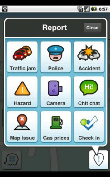 wpid Screenshot 2012 08 15 13 16 41.png
