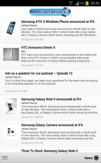 wpid Screenshot 2012 08 30 08 43 26.png