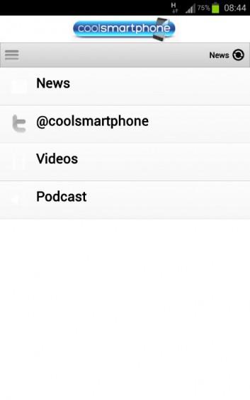 wpid Screenshot 2012 08 30 08 44 30.png