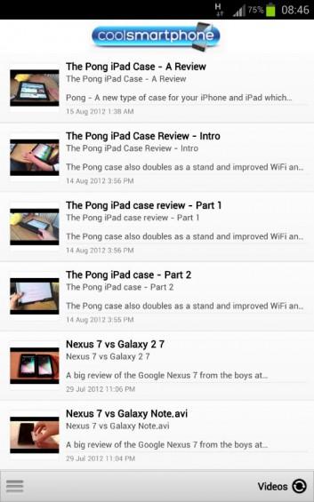 wpid Screenshot 2012 08 30 08 46 13.png