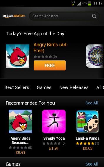 wpid Screenshot 2012 08 30 11 17 51.png