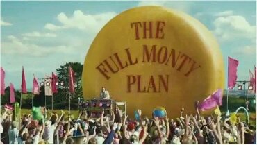 wpid T Mobile Full Monty TV Ad.jpg
