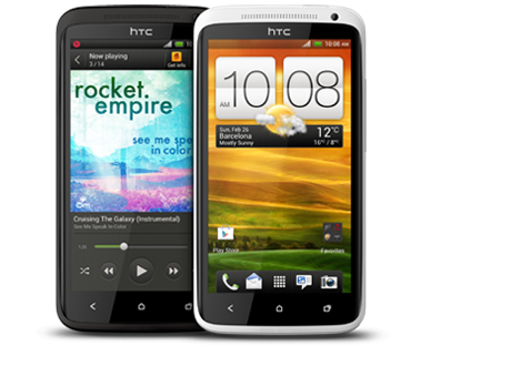 wpid htc one x.png