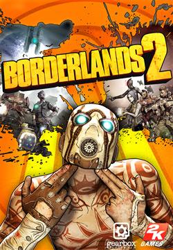 rp Borderlands2boxart3.jpg