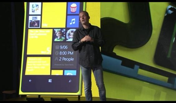 Lumia 920 2