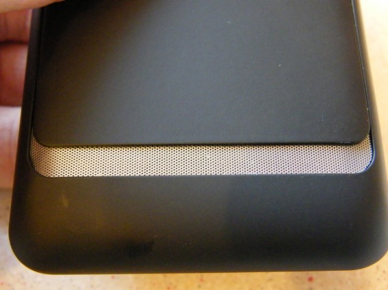 Motosmart Speaker