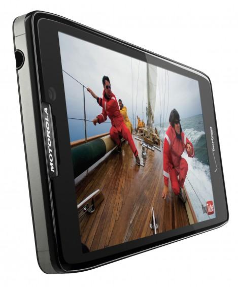 RAZR MAXX HD Dyn L horiz YouTube VZW