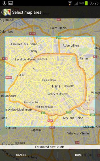 Screenshot 2012 09 14 06 25 21