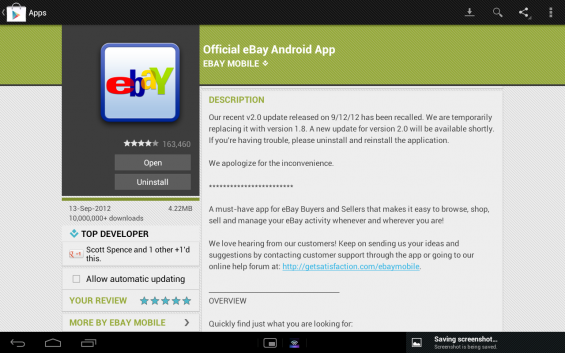 Screenshot 2012 09 15 12 40 27