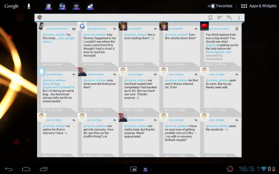Screenshot 2012 09 22 16 51 35