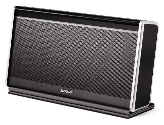 SoundLink Mobile speaker II Standard