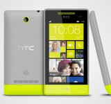 Why I thought the HTC event yesterday was also pretty amazing