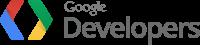 developers logo[1]