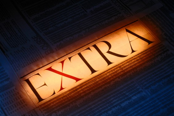 extra extra1