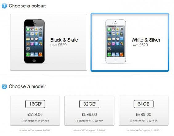 iphone direct
