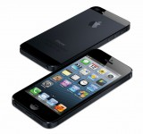 Three to carry the iPhone 5