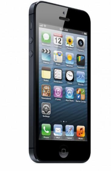 iphone5 b