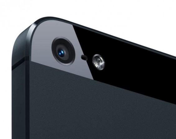 iphone5 f