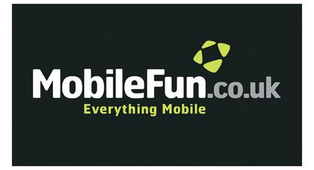 mobilefunlogo.png