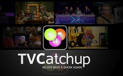 tvcatchup1
