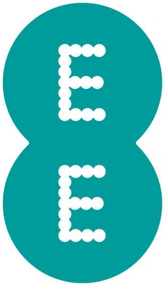 wpid EE Logo.jpg