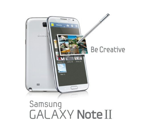 wpid GALAXY Note II Product Image Key Visual 1.jpg