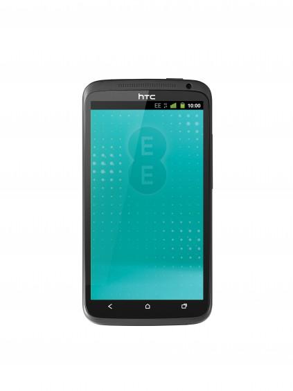 wpid HTC One XL.jpg