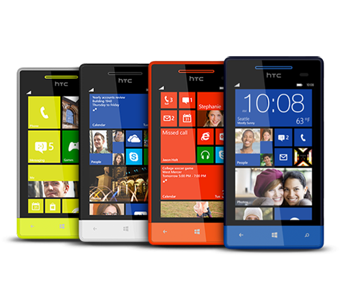 wpid HTC WP 8S 4F multicolor.png