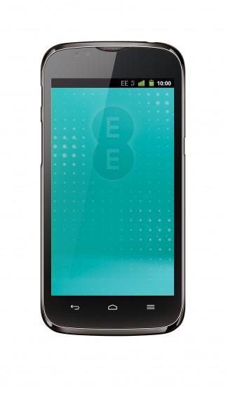 wpid Huawei Ascend P1 LTE.jpg
